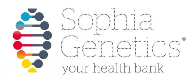 Sophia Genetics – Objectif: 15 M€ de chiffre d'affaires dès 2017