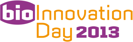 Bioinnovation Day 2013 | 15 May 2013 | UNIGE, Auditorium CMU A250