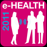e-Health conference, EPFL, April 12th 2011