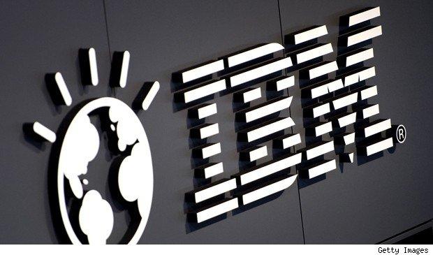 IBM Technology Day 2013 | 11 juin 2013 | Beaulieu Lausanne
