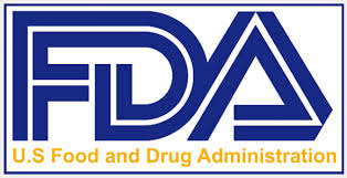 Contract manufacturing guidelines unveiled by FDA