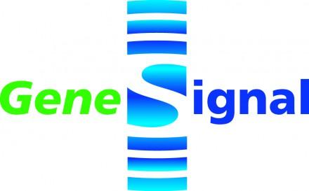 Gene Signal lève des fonds – 3 années de visibilité financière
