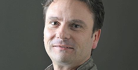 Lionel Eperon nommé Président de Biopôle SA