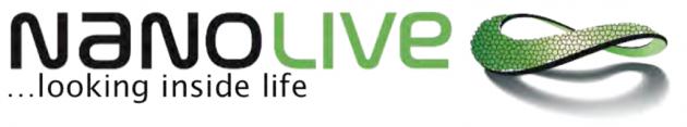 Remise du Prix BioInnovation Day 2013 sponsorisé par Eclosion