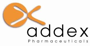 Addex Licensee Completes Enrolment of 120 Patients in a Phase 2 Clinical Trial for the Treatment of Anxious Depression