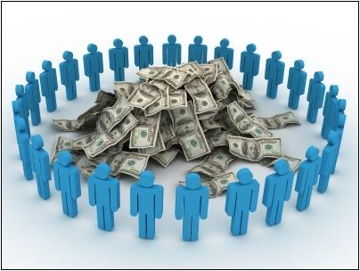 Les caisses de pension encouragées à investir dans les start-ups