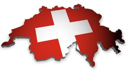 Une vraie politique d'innovation en Suisse? Voyons, elle existe depuis vingt ans!