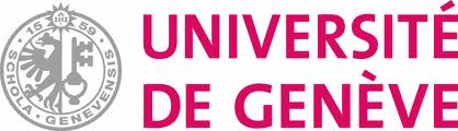 L'Université et la HES-SO Genève signent une convention pour le transfert de technologies