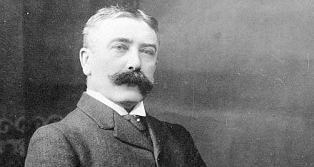 De Saussure, cent ans avant l'imagerie cérébrale