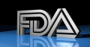FDA Issues Final Guidance on Clinical Trial Oversight