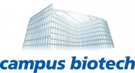 Campus Biotech, au coeur des neurosciences lémaniques