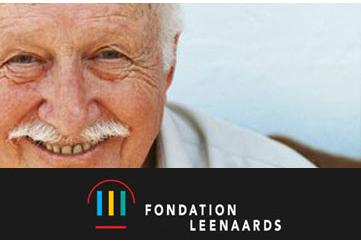 Collaboratrice du Service de Gériatrie du CHUV recompensée par la Fondation Leenards