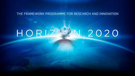 La Weltwoche analyse les conséquences pour la recherche suisse de la sortie du programme européen Horizon 2020.