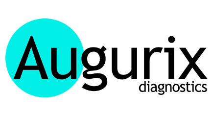 Augurix raises CHF 3 million to further develop program on Celiac and Crohn's Disease