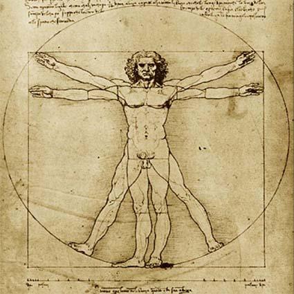 De l'homme augmenté au transhumanisme (2/2)