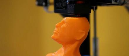 États-Unis : un bébé sauvé par une imprimante 3D