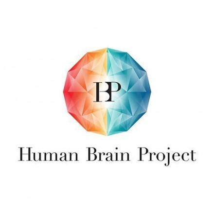 Le Human Brain Project entre dans sa phase opérationnelle