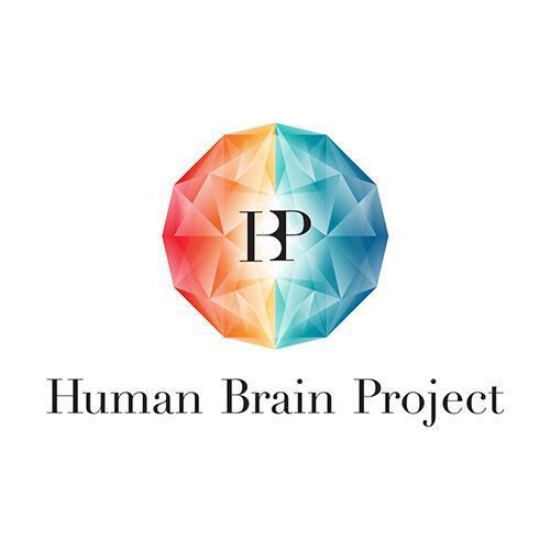 Le Human Brain Project de l'EPFL ne sera pas délocalisé