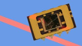 Des cellules solaires et des diodes en molybdénite