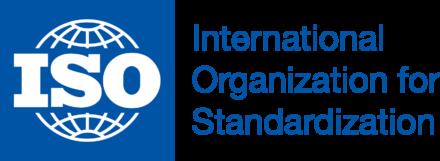 ISO a lancé un nouveau chantier pour mettre au point des normes pour… l'innovation