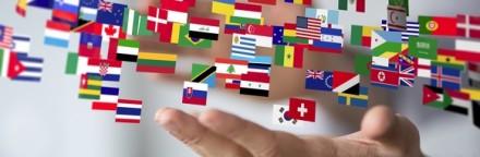 L'élève singapourien aurait-il dépassé la Suisse?