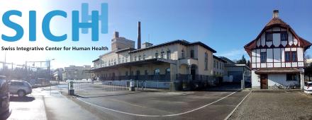 Le SICHH reçoit 12 millions du canton de Fribourg