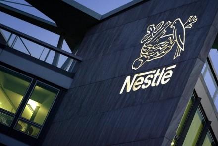 Nestlé investit 1,2 milliard de francs dans la dermatologie