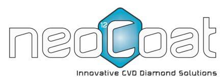 Des surfaces en diamant pour les Medtech