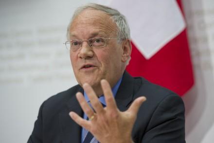 Horizon 2020: le financement transitoire des chercheurs suisses prend forme