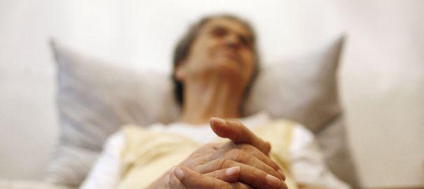 Alzheimer: la piste des microbes intestinaux se précise