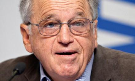 L'entrepreneur et philanthrope Hansjoerg Wyss rejoint l'initiative lancée par Warren Buffet et Bill Gates