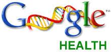 Google veut faire reculer la mort
