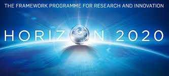 La Suisse réintégrée au programme de recherche européen Horizon 2020