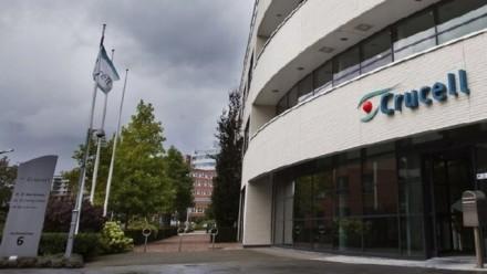 Un vaccin expérimental contre le virus Ebola devrait être produit à Berne par l'entreprise Crucell Suisse SA
