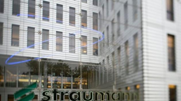 Industrie bâloise: premières répercussions du franc fort…