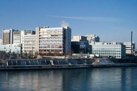 Dépenses pour la recherche: Roche et Novartis dans le top 10 des entreprises