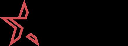 Republic-of-innovation dévoile la 14ème étoile du Valais le Samedi 2 mai 2015 de 8h à 17h à Sierre