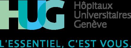 Transplantation hépatique : première mondiale aux HUG