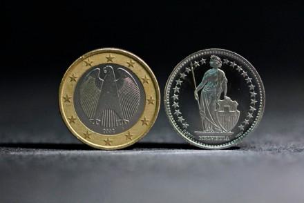 L'économie suisse ralentit, et ce n'est pas fini…