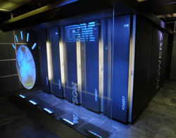 IBM's Watson Could Diagnose Cancer Better Than Doctors