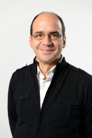 Nasri Nahas nommé à la direction de Biopôle S.A.