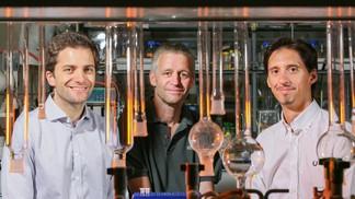 La lumière des lucioles révolutionne les diagnostics médicaux