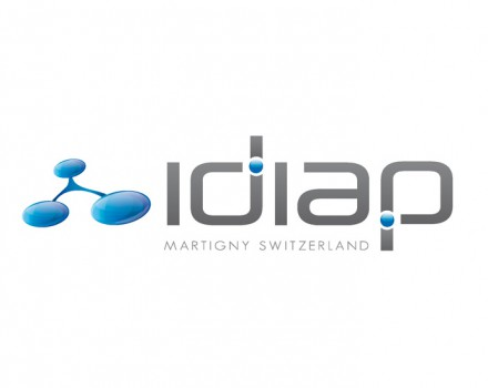 Idiap Research Institute received 22.4M for a series of H2020 European projects