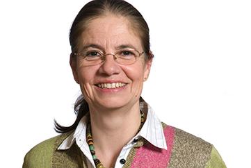 Le Conseil d'Etat a désigné la nouvelle rectrice de l'Université de Lausanne