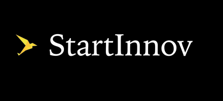 Want to launch a company, but do not know where to start? Then StartInnov workshop is for you!