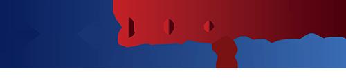 OncoTheis a obtenu le prix Lush Science 2015 pour le projet OncoCilAir