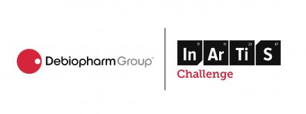 Appel à projets pour le Challenge Debiopharm Inartis doté de 50 000 CHF