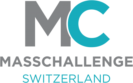 Join us @Campus Biotech on Feb 10th for the MassChallenge Startup Summit (program)