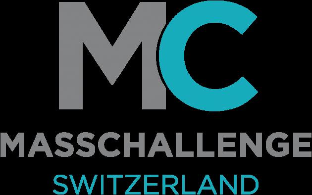 En Suisse romande, l'effet MassChallenge