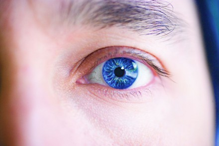 Scientists Harness Stem Cells for 'Grow-Your-Own' Eye Repair Surgery